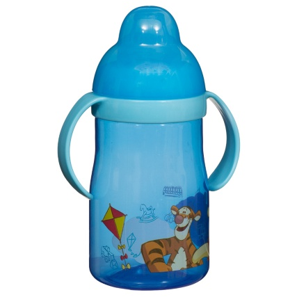 303213-Disney-Baby-Non-Spill-Twing-Handle-Cup-5