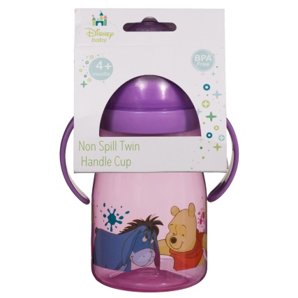 303213-Disney-Baby-Non-Spill-Twing-Handle-Cup-6