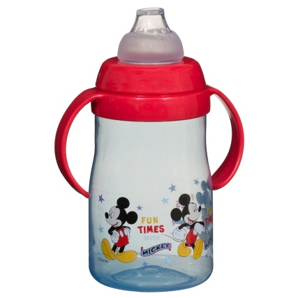303213-Disney-Baby-Non-Spill-Twing-Handle-Cup