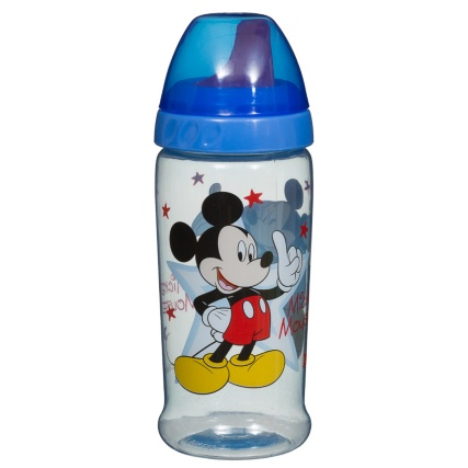 303215-Disney-Baby-Hard-Spout-Sipper-2