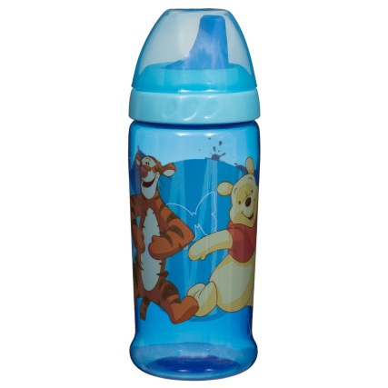 303215-Disney-Baby-Hard-Spout-Sipper-3
