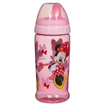 303215-Disney-Baby-Hard-Spout-Sipper-4