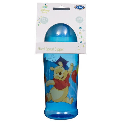 303215-Disney-Baby-Hard-Spout-Sipper-5