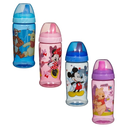 303215-Disney-Baby-Hard-Spout-Sipper-main