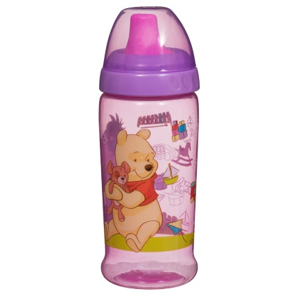 303215-Disney-Baby-Hard-Spout-Sipper