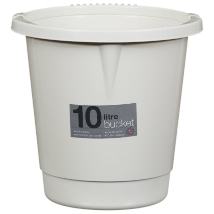 303226-10lt-Cream-Bucket-21