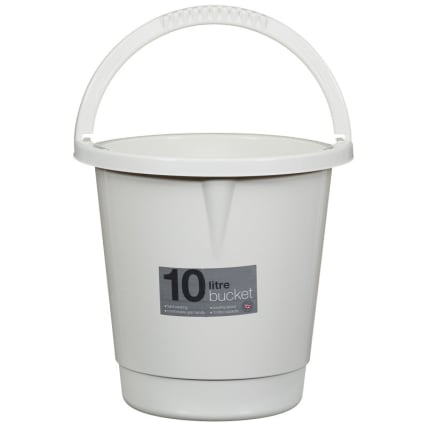 303226-10lt-Cream-Bucket1