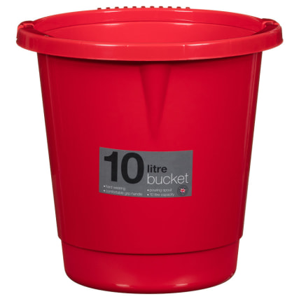 303226-10lt-Red-Bucket-21