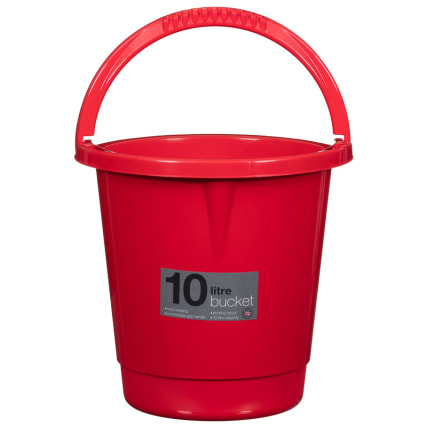 303226-10lt-Red-Bucket1
