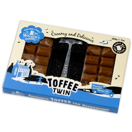 303286-Toffee-twin-and-hammer-200g-Edit1