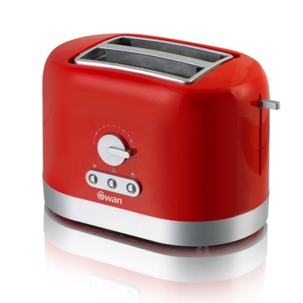 303301-SWAN-RED-TOASTER