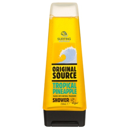 303324-Original-Source-Tropical-Pneapple-Shower-250ml1
