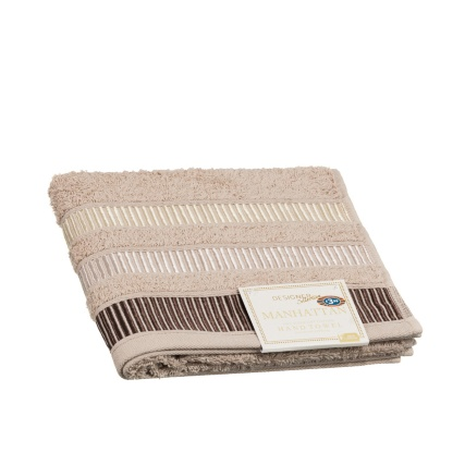 303343-Manhattan-Oversized-Hand-Towel-taupe1