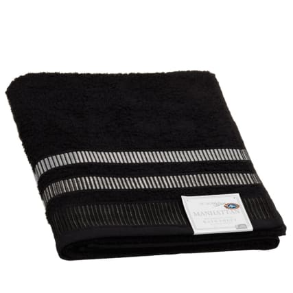 303345-Manhattan-Oversized-Bath-Sheet-black1