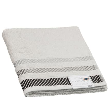 303345-Manhattan-Oversized-Bath-Sheet-grey1