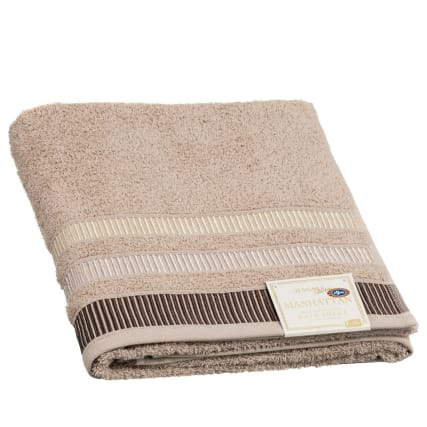 303345-Manhattan-Oversized-Bath-Sheet-taupe1