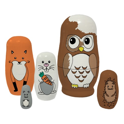 321523-Woodland-Russian-Dolls-2