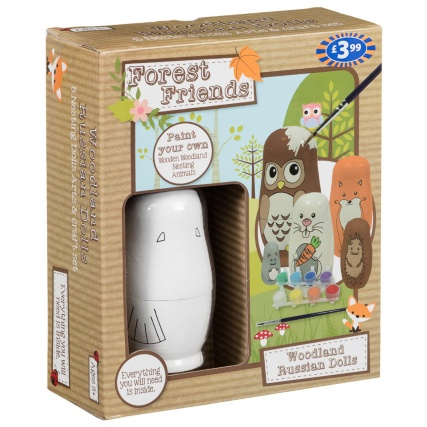 321523-Woodland-Russian-Dolls1