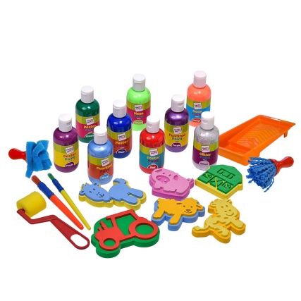 303440-Tower-of-Paint-set-3
