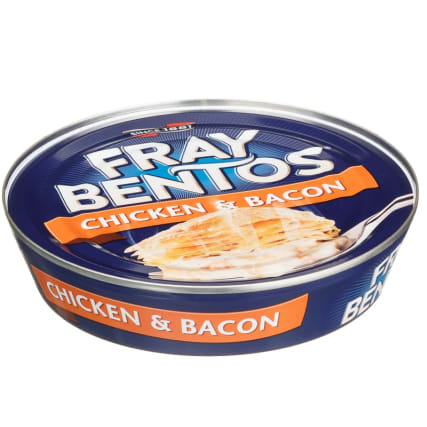 303456-fray-bentos-chicken-and-bacon-pie-425g