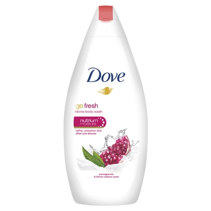 303532-Dove-Bodywash-500ml-Revive