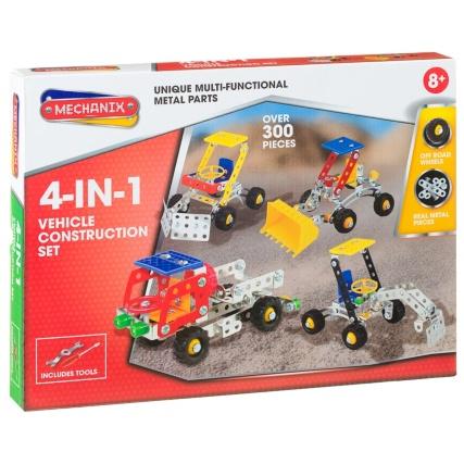303657-4in1-metal-mechanix-vehicle-construction.jpg