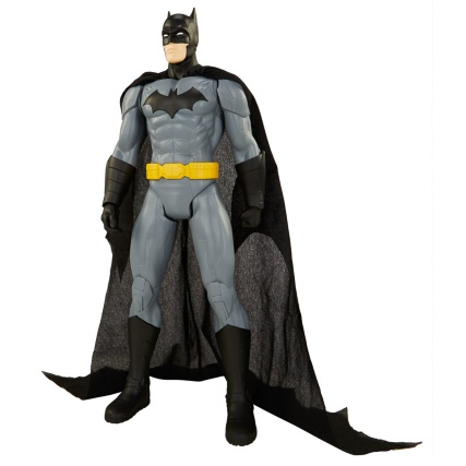 303658-Batman-Action-Figure-side-20-inches