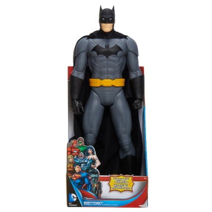 303658-Batman-action-figure-packaging-20-inches