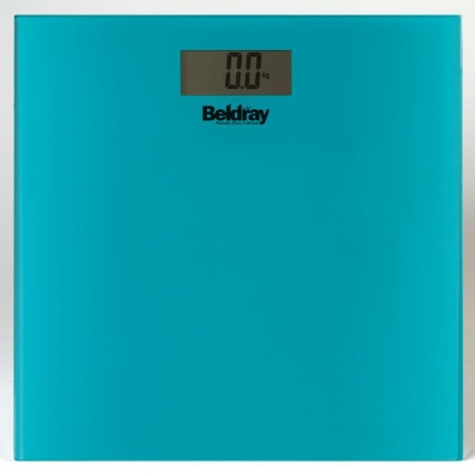 303699-BELDRAY-GLASS-BATHROOM-SCALES-blue