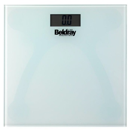 303699-BELDRAY-GLASS-BATHROOM-SCALES-clear