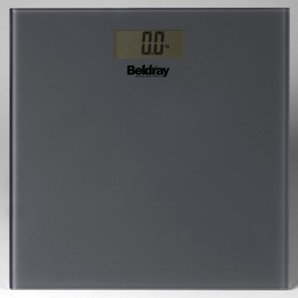 303699-BELDRAY-GLASS-BATHROOM-SCALES-grey