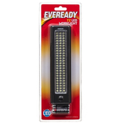 303712-Eveready-72-LED-Worklight