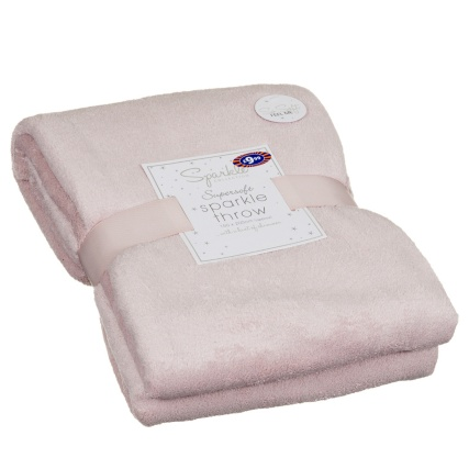 303732-Supersoft-Sparkly-Throw1