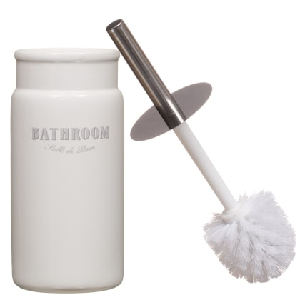 303765-Toilet-Brush-bathroom-2