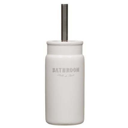 303765-Toilet-Brush-bathroom
