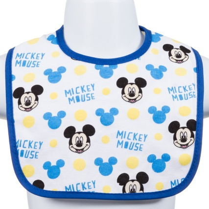303784-3-pack-Disney-Bib-mickey-mouse-21