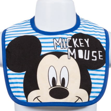 303784-3-pack-Disney-Bib-mickey-mouse-31