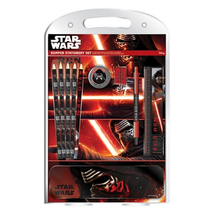 303895-Star-Wars-Bumper-Stationery-Set