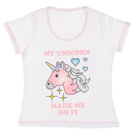 303967-ladies-100-percent-cotton-pyjamas-my-unicorn-made-me-do-it-5