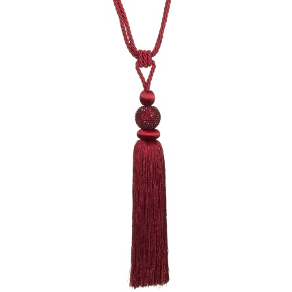 303978-Diamante-Curtain-Tieback-burgundy