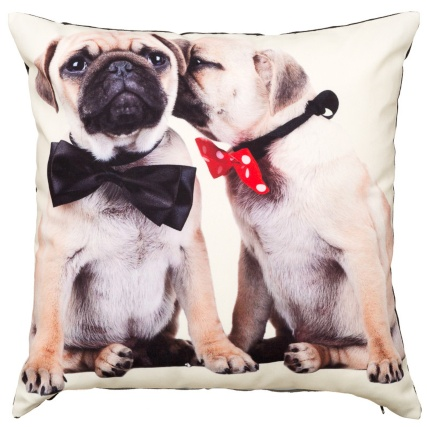 303995-Printed-Pug-Cushion-dickie-bow