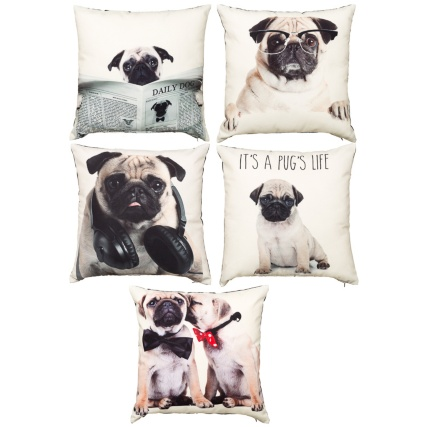 303995-Printed-Pug-Cushion-main