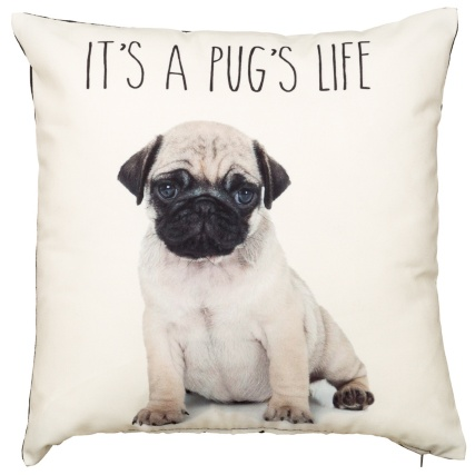 303995-Printed-Pug-Cushion-pugs-life