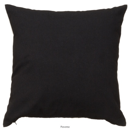 303995-Printed-Pug-Cushion-reverse