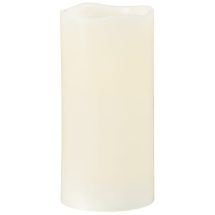 304064-3pk-Flameless-Remote-Controlles-Candles-21