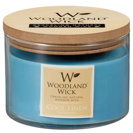 304072-Woodland-Wick-Crackling-Natural-Wooden-Wick-fresh-lilly-21