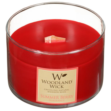 304072-Woodland-Wick-Crackling-Natural-Wooden-Wick-fresh-lilly-51