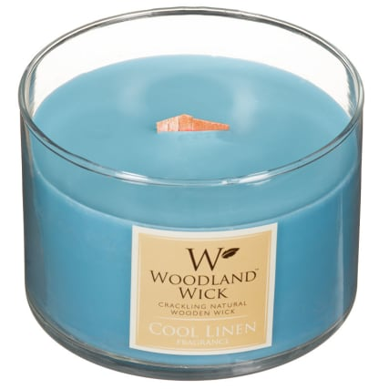 304072-Woodland-Wick-Crackling-Natural-Wooden-Wick-fresh-lilly-71