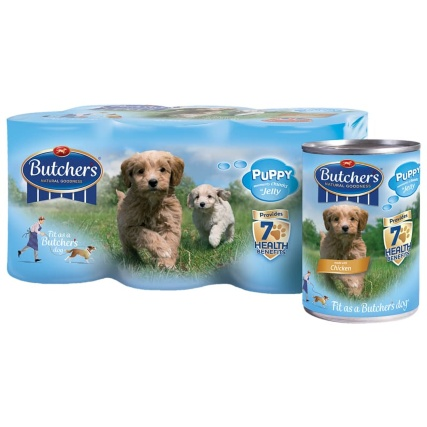 304108-butchers-puppy-dog-food-tins-6x400g.jpg