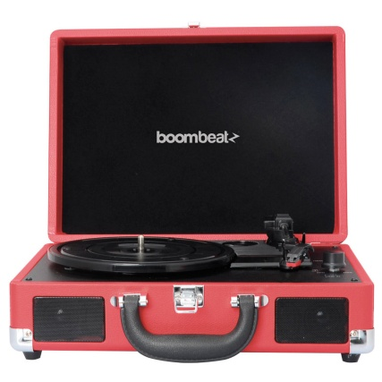 http://www.bmstores.co.uk/images/hpcProductImage/imgDetail/304110-Boombeatz-red-turntable1.jpg